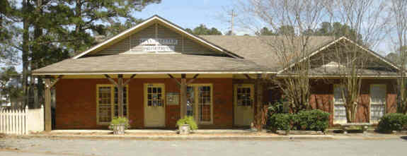 About Westover Animal Hospital in Albany, GA